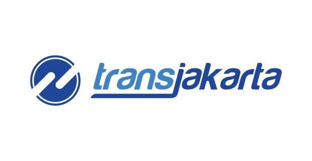Lowongan Kerja PT. Transportasi Jakarta Lulusan SMK D3 dan S1 Terbaru