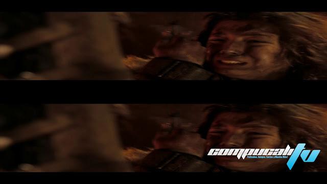 Conan el Bárbaro 3D HOU Latino