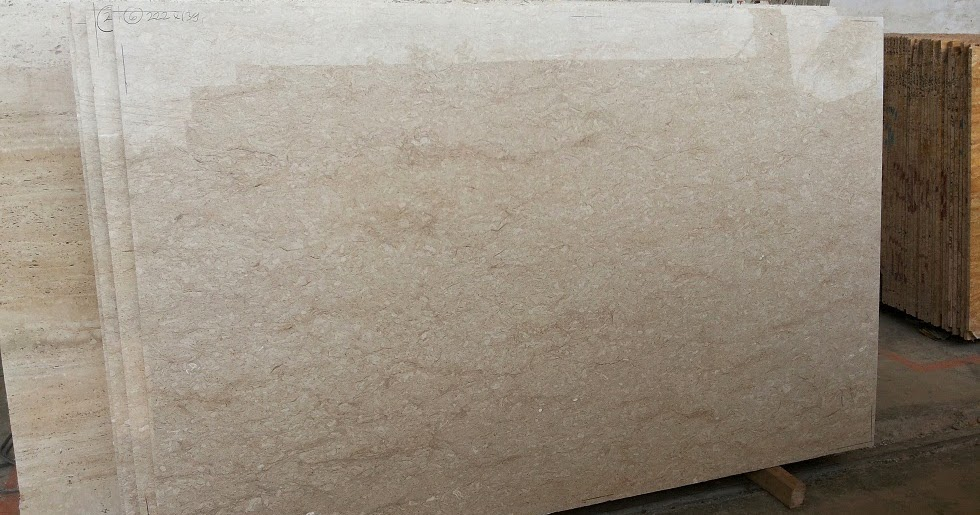 Marmer Cream Golden Perlato Marble Marble Granite