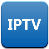 تحميل تطبيق IPTV لمشاهدة القنوات الرياضية والمحلية والعامة والمشفرة بدون تقطيع  2017