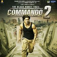 Commando 2 Songs Download,Commando 2 Mp3 Songs, Commando 2 Audio Songs Download, Vidyut Jamwal Commando 2 Songs Download,Commando 2 2017 Telugu movie Songs, Commando 2 2017 audio CD rips