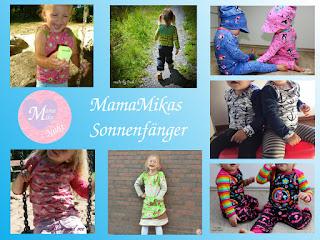 http://mamamikasblog.blogspot.de/p/sonnenfanger.html