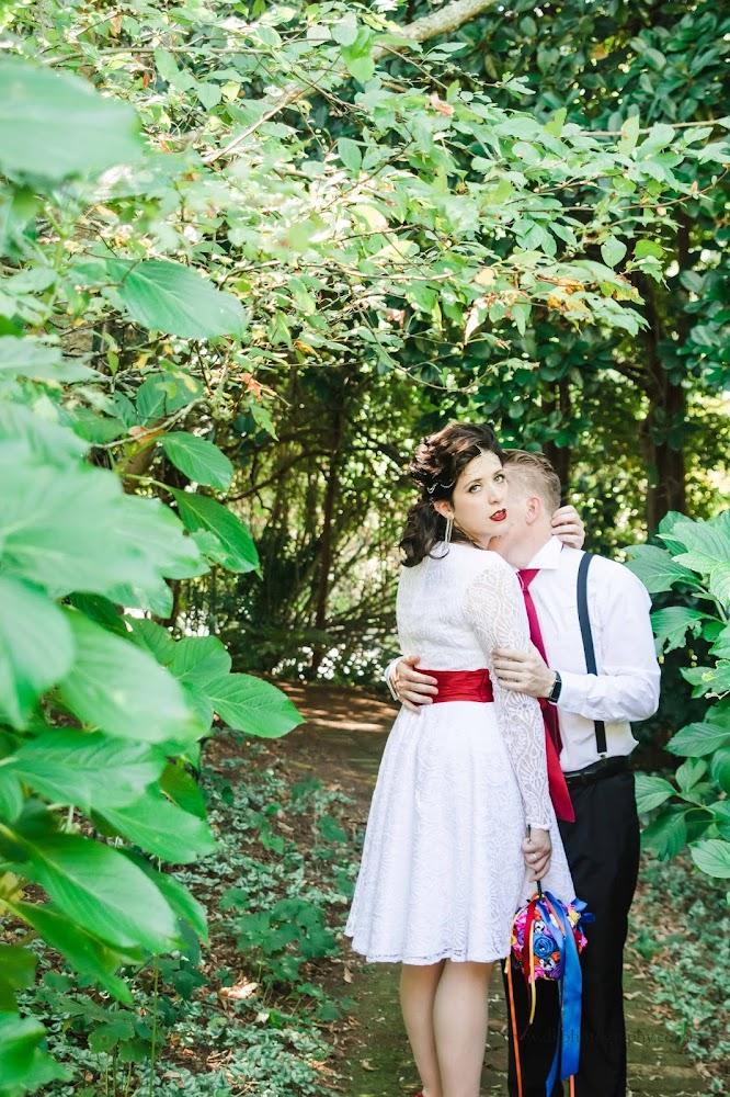 DK Photography CCD_1455 Maegan & Jarrad's  Wedding in The Cellars-Hohenort Hotel , Constantia Valley