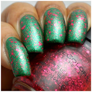 Sinful_Colors_Decadent_Swatch