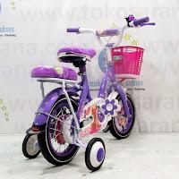 Sepeda Anak Pacific Rossini