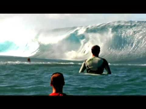 Greatest Wipeouts Best of 2011