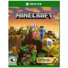 Minecraft Minecraft Master Collection Video Game Item