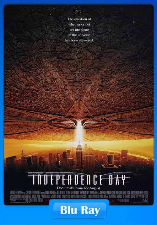 independence day 1996 movie download in hindi 300mb