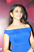Rakul Preet at Dance of Durga Book launch-thumbnail-19