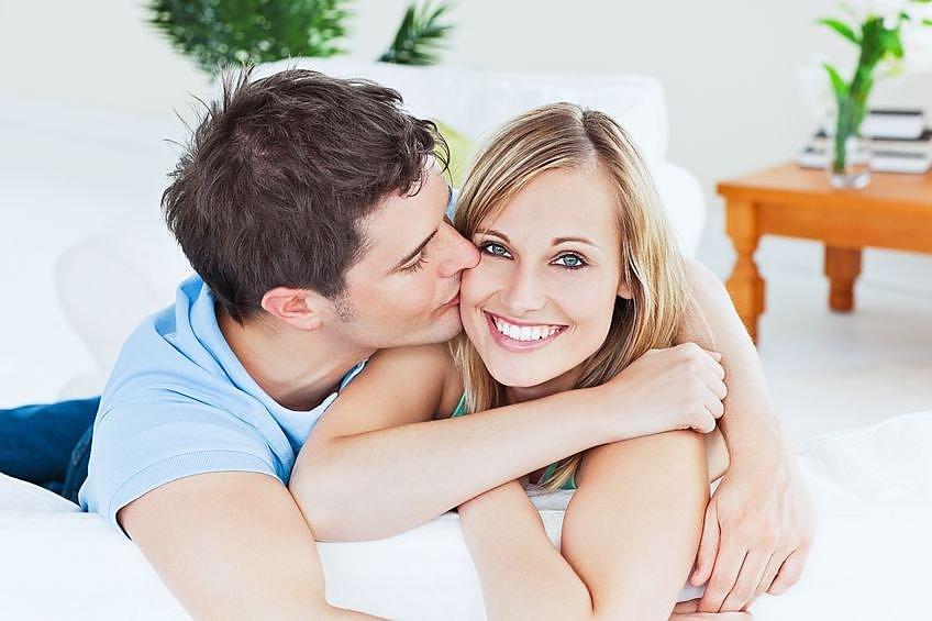 Como você determina a saúde do seu casamento?