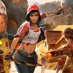DEAD PLAGUE: Zombie Outbreak  apk mod