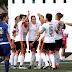 El Valencia CF Femenino suma 13 de 15 en la Liga Iberdrola