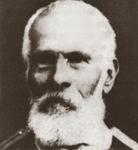 Marechal Hermes da Fonseca