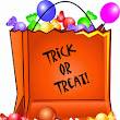 Allergy Free Halloween Candy