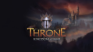 Throne-Kingdom-at-War