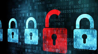 Tips agar Tak Terpancing Channel Mencurigakan di BBM
