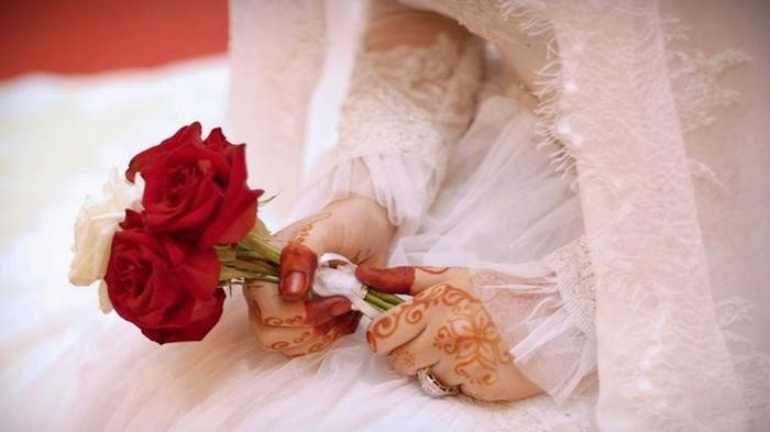 Memahami Hukum Menikah Menurut Ajaran Islam