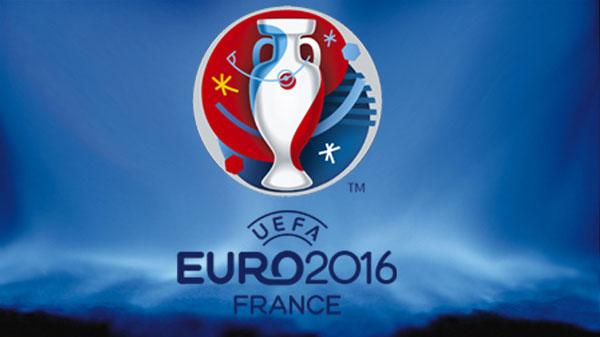 Bagan Perempat Final Piala Eropa Euro 2016 dan Negara Yang Lolos 8 Besar