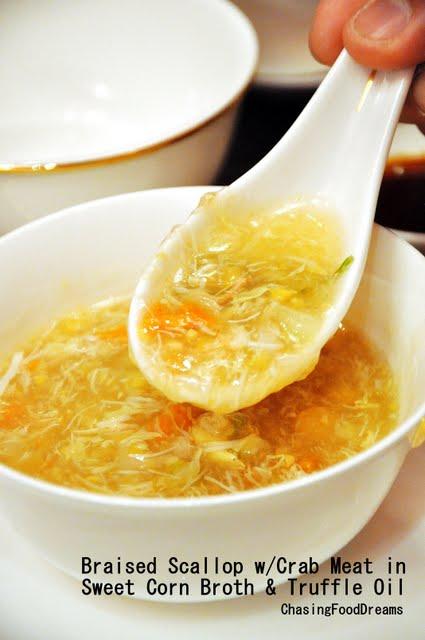 Ck Chinese Food Menu Barrie