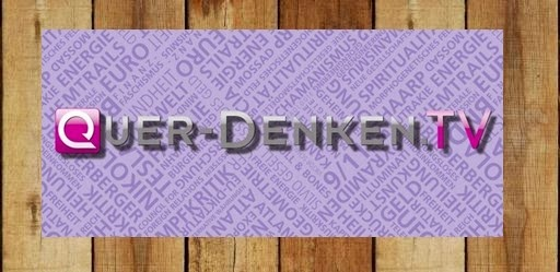www.quer-denken.tv