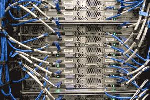 Servidores web para proveer alojamiento o hosting web