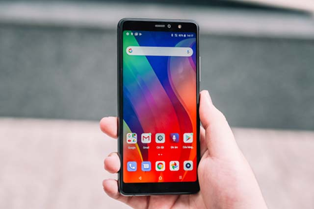 06 Top Android Advance Tricks You Should Know in 2019