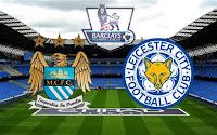 Phân tích và Nhận định Man City vs Leicester City 18h30, ngày 13/05