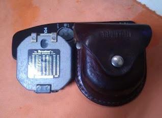 Darmatek Jual Kompas Brunton 5006 LM ( Besi )