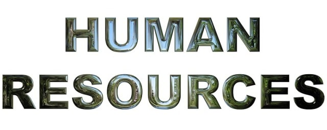 small businesses reap benefits robust hr department outsourcing human resources