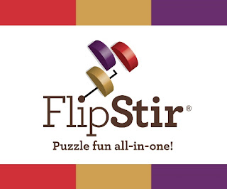 puzzle, puzzles, games, 3D, travel, family, flipstir, wand