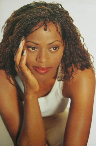 Black Female Singers Of The 90 S   myideasbedroom.com