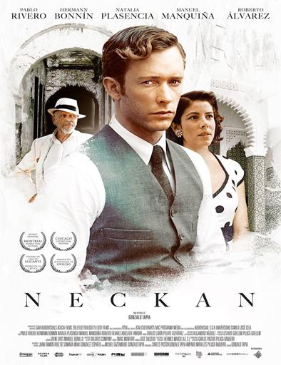Ver Neckan (2017) Online