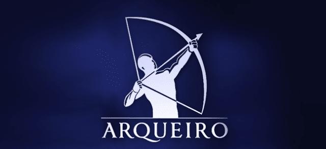 [PARCERIA] EDITORA ARQUEIRO