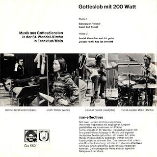Heimatliche Klaenge vol.139