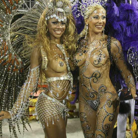 Youtube Sex Borno Rio De Janeiro 11