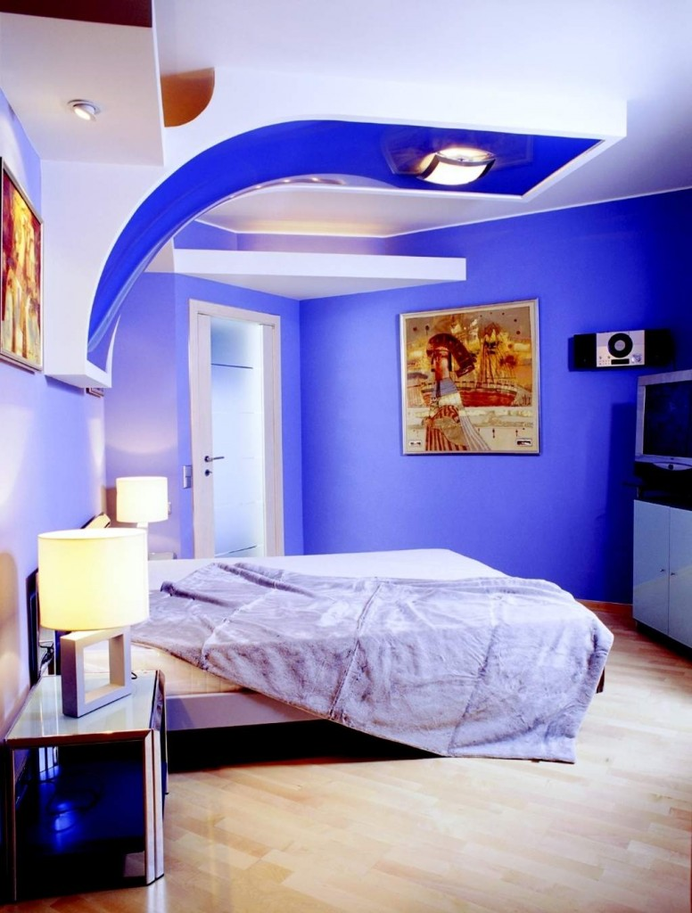 Paint For Kids Bedrooms Paint Color Ideas For Kids Bedrooms