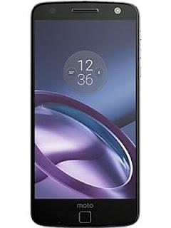الهاتف القادم Motorola Moto G7 التابع لشركة موتورولا بشاشة 6.4 بوصة