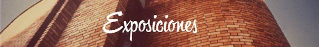 exposiciones-madrid