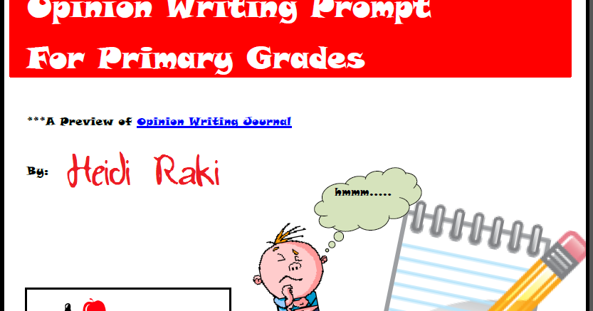 persuasive writing for primary students Using peer review as a way to teach persuasive writing allows students to see how others in the class think and how they persuasive writing activities for middle.