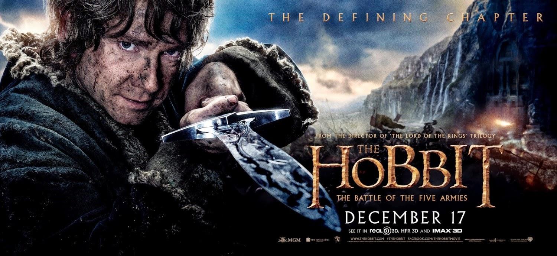 The Hobbit 3 banner