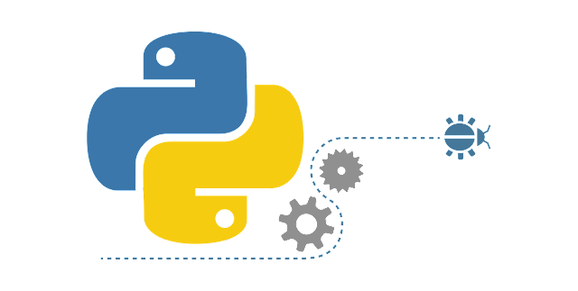Why python more important to data science than other tools