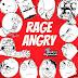 Rage & Meme Angry Template