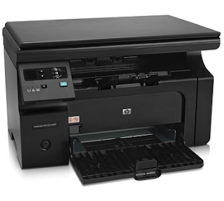 http://www.canondownloadcenter.com/2018/08/hp-laserjet-m1132-mfp-printer-driver.html