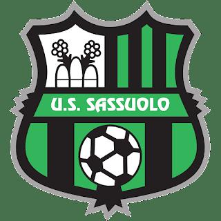 Logo DLS US Sassuolo Calcio