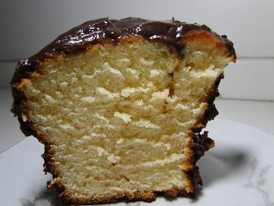 Bolo_leite_ninho_cobertura_chocolate