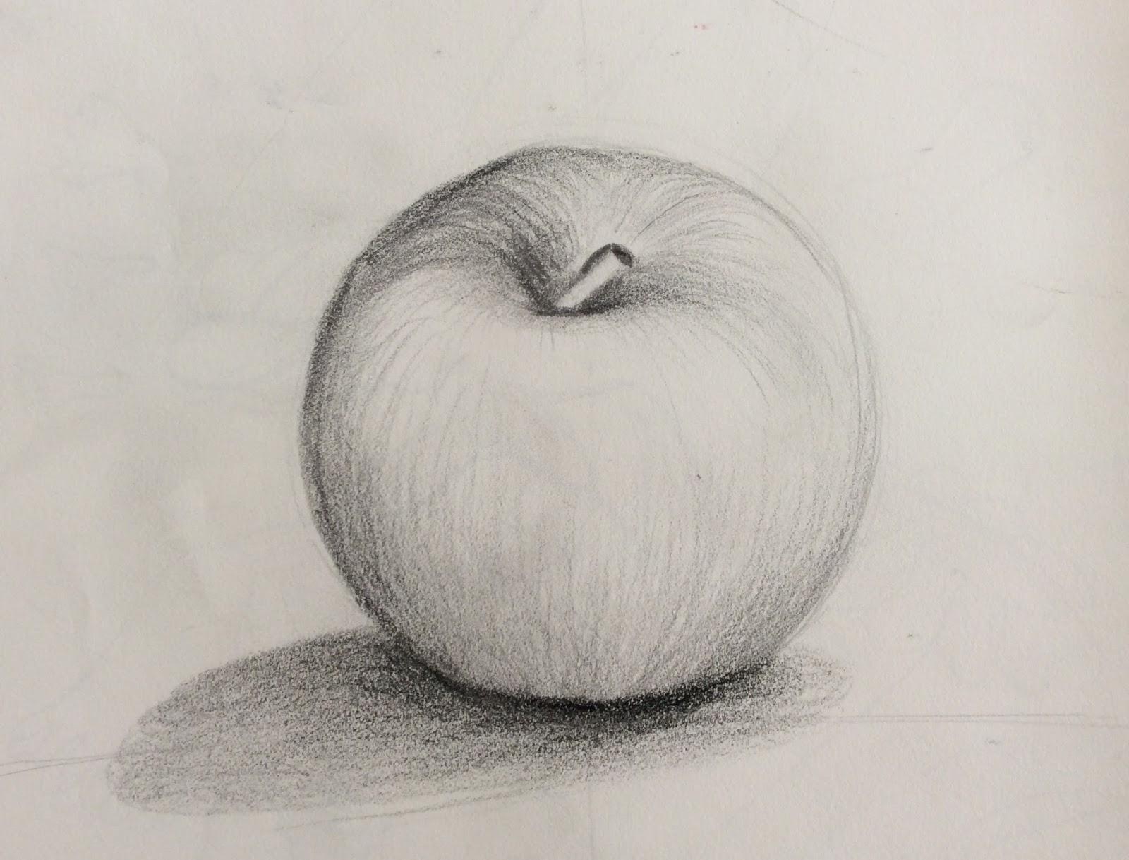 Dibujo En Linea Uva: Dibujo De Linea Frutas Imagui