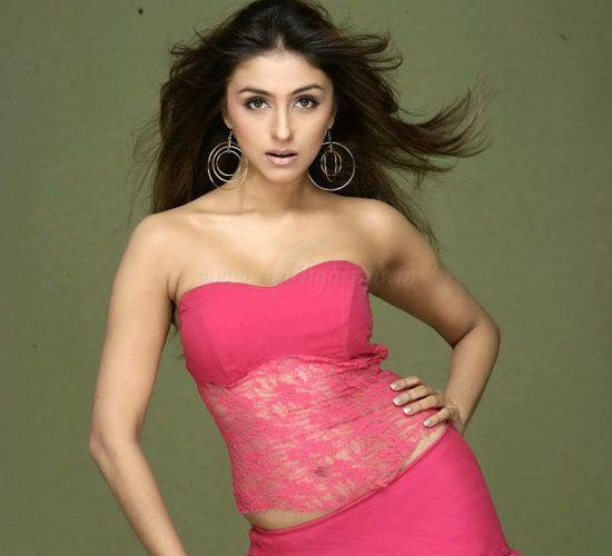Bollywood 3d,HD,HQ WALLPAPERS Free Download 2013