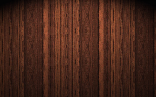 20 Best Samsung Galaxy S7 Edge HD Wallpapers wooden wall