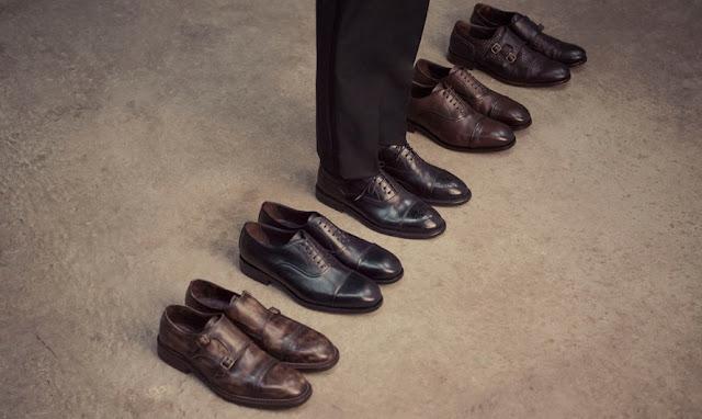 zapatos-ellos