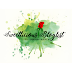 Segmen Sweetlicious Bloglist #SugarTreats2017 (03MAY2017@2359) - TAMAT